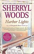 Harbor Lights (A Chesapeake Shores Novel Book 3)