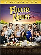 Fuller House: S4 (DVD)