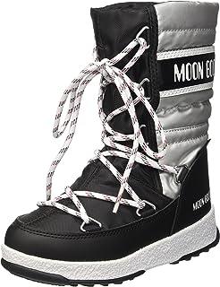 ae9721115ef69 Amazon.fr   moon boots enfant   Chaussures et Sacs