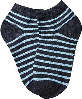 Weri Spezials, Zapatillas deportivas para niños, color azul marino