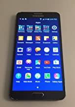 Samsung Galaxy Note 3 SM-N900T (32 GB, T-Mobile) (Renewed)