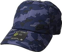 NIKE Sportswear AeroBill H86 Cap