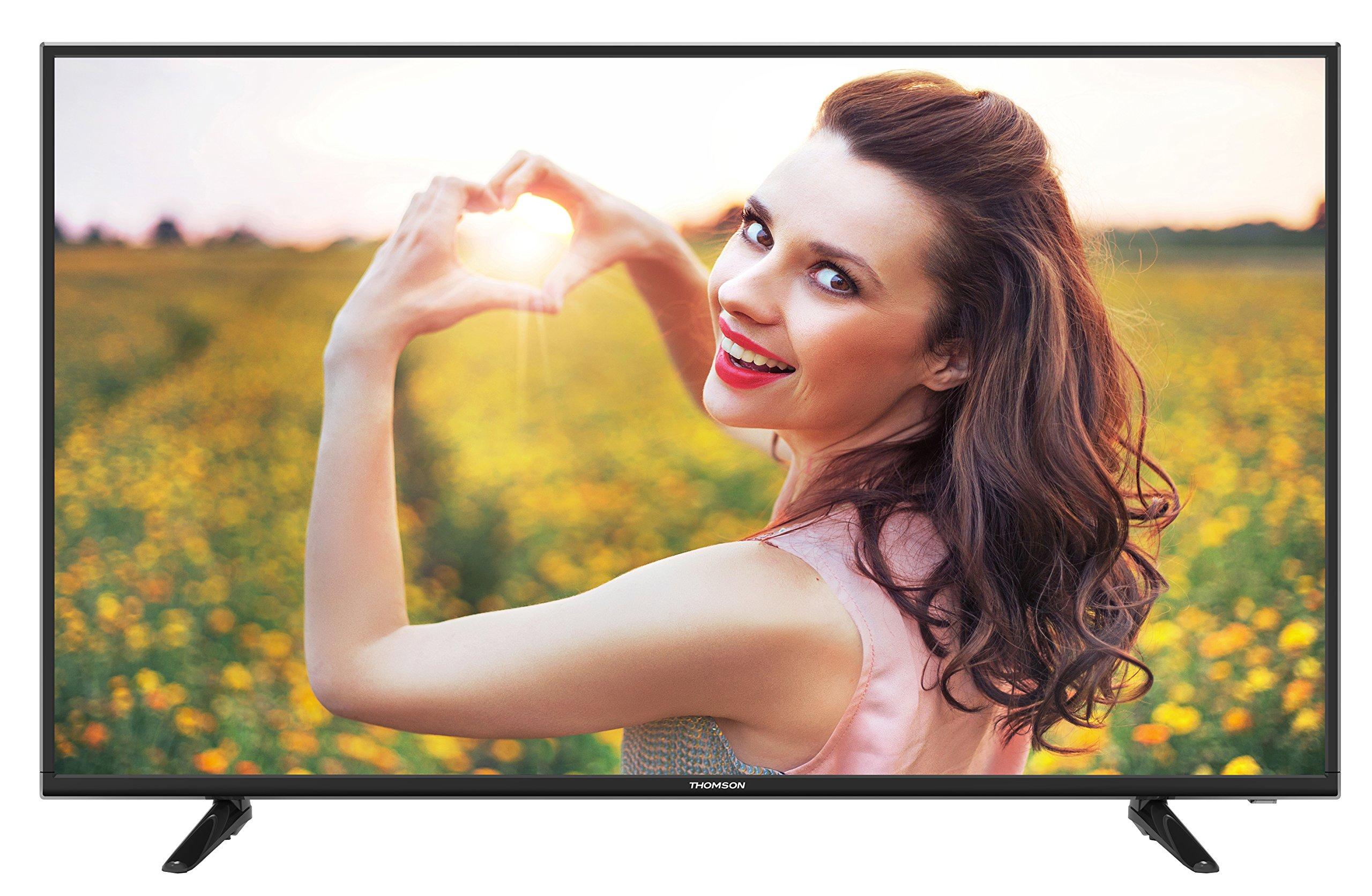 Thomson 32HB3104 - TV: Amazon.es: Electrónica