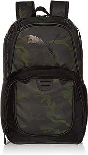 PUMA Unisex Contender Backpack Backpack