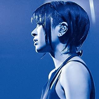【メーカー特典あり】Hikaru Utada Laughter in the Dark Tour 2018 (完全生産限定スペシャルパッケージ) (追加受注生産分) (DVD+...