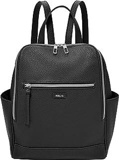 Women's Kinsley Backpack Handbag Purse