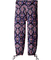 Onzie Kids - Gypsy Pants (Little Kids/Big Kids)