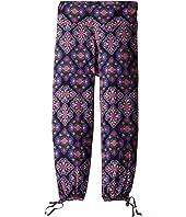 Onzie Kids - Gypsy Pants (Little Kids/Big Kids)