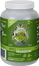 Repellex Systemic Animal Repellent Granular
