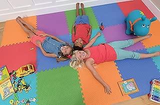 Best reversible multipurpose flooring Reviews