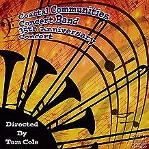 35th Anniversary Concert