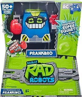 Robot Transformer Toy