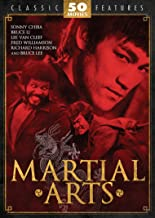 mill creek martial arts