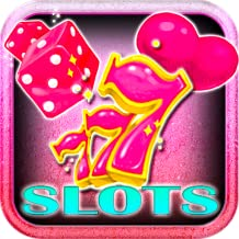 Crush Valentine`s Day Games Free Slots Bubble Gum Pink Clans Of Slots Free Slots Game for Kindle Offline Slots Free Multi Reels Tap No Wifi doesn`t need internet best slots games
