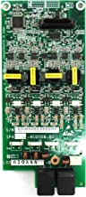 $114 » NEC 1100022 SL1100 4-PORT CO TRUNK DAUGHTER BOARD - IP4WW-4COIDB-B1