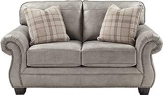 Best ashley furniture olsberg sectional Reviews