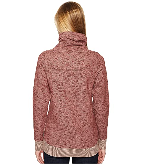 Pursuit Pullover Outdoor Pursuit Outdoor Columbia Columbia Columbia Pullover wwqfE8