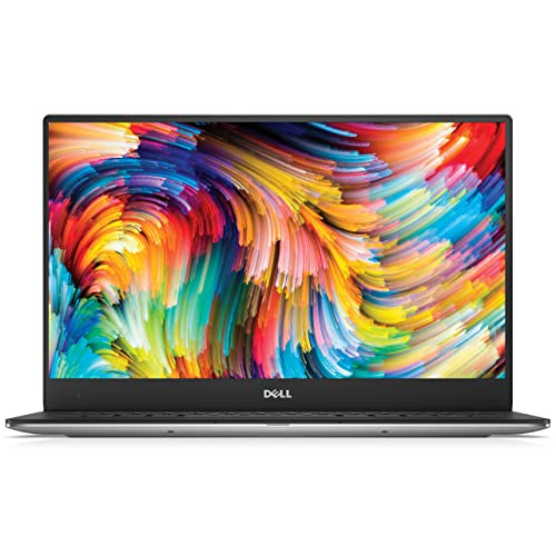 90b222ba514 Dell XPS  Buy Dell XPS Online at Best Prices in India - Amazon.in