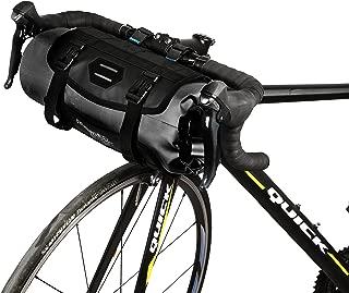 revelate designs saddle bag