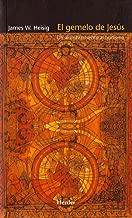 El gemelo de Jesús: Un alumbramiento al budismo (Spanish Edition)