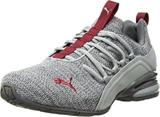 de9eefc76cb Amazon.com  PUMA - Shoes   Men  Clothing