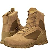 Oakley - SI-6 Lightweight Military Boot 6 Inch