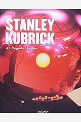 Stanley Kubrick Capa comum