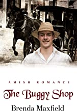 Best the buggy shop Reviews