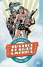 Justice League of America: The Silver Age Vol. 2