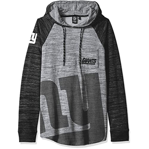 ny giants sweatshirts sale