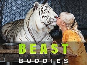 Beast Buddies