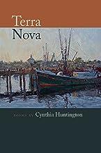 Terra Nova (Crab Orchard Series in Poetry)