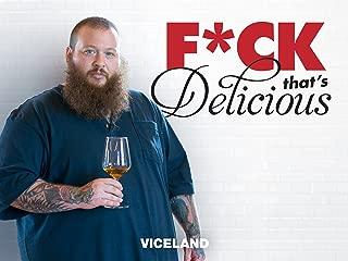 F*CK, THAT'S DELICIOUS Season 2