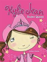 Kylie Jean Rodeo Queen