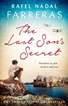 The Last Son's Secret
