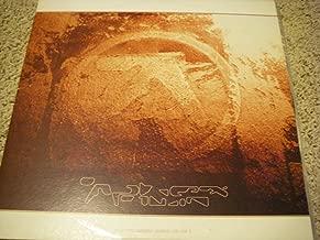 Selected Ambient Works Volume II [Triple Album][Import]
