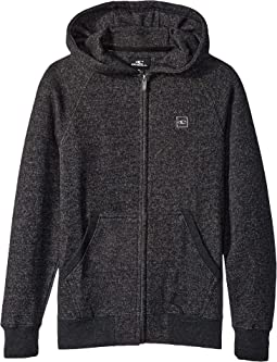 The Standard Hoodie Fashion Fleece (Toddler/Little Kids)