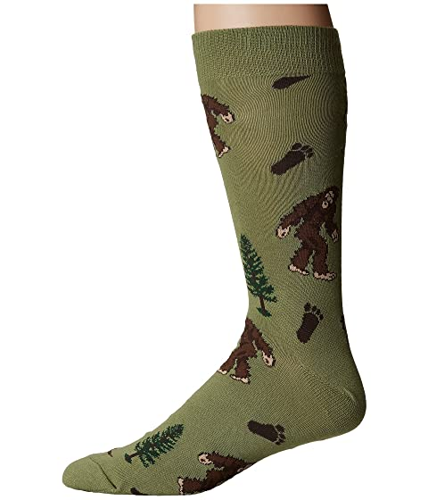 For Sale Cheap Real Socksmith Bigfoot Moss With Paypal Free Shipping Cheap Price Top Quality From UK BUms9