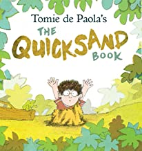 Best the quicksand book Reviews