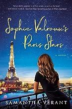Sophie Valroux's Paris Stars (Sophie Valroux, 2)