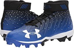 Under Armour - UA Harper RM