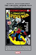 the amazing spider man publisher