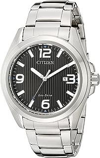 Best citizen eco drive aw1430 86e Reviews