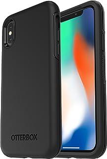 Otterbox Symmetry 防摔手机保护套 黑色 iPhone 7 / 8