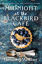 Midnight at the Blackbird Cafe: A Novel PDF