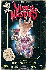 Video Nasties Kindle Edition