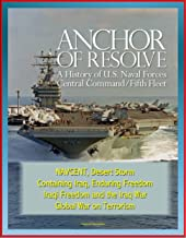 Best naval forces central command Reviews