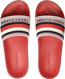 Buy Tommy Hilfiger Men's Flip-Flops