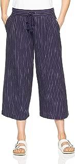 Elm Women's Tuscany Stripe Pant