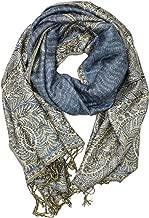 pashmina scarf nyc